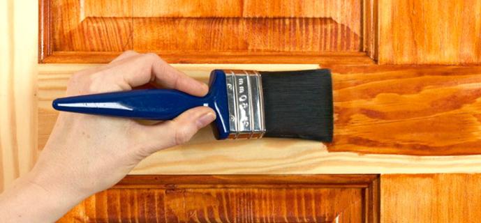Защита древесины: подробное руководство