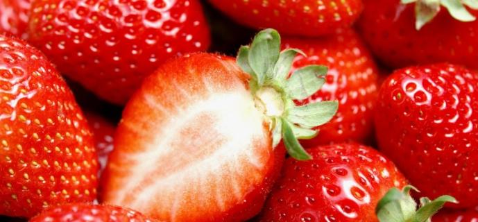 Сорта клубники — самые сладкие ягоды вашей мечты